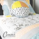 Conni Kids Bed Pad