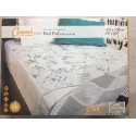 Conni Kids Bed Pad with TUCK-INS