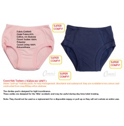http://www.nichebabies.com/5476-thickbox/-conni-tackers-washable-training-brief-.jpg