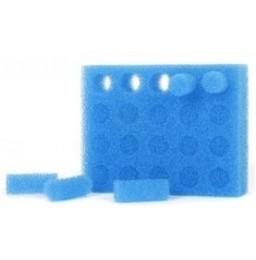 http://www.nichebabies.com/863-thickbox/nosefrida-hygiene-filters.jpg