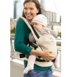 Manduca New Style Baby Carriers ( Sand )